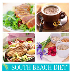 390_profile_img1_southbeach