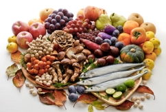 greek-study-shows-benefits-mediterranean-diet