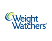 weight_watchers_logo