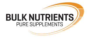 Bulk-Nutrients---Logo