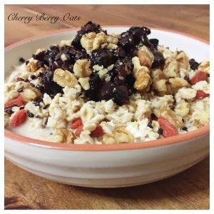 cherry oats 2