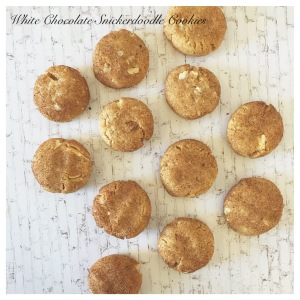Snickerdoodle white chocolate 2(1)