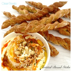 Protein Bread Co protein bread sticks